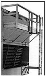 chicago cooling tower company for your existing cooling tower ...